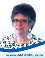 Judy Ehling