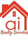 American International Realty Service