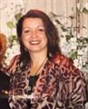 """Annette """"Toni"""" Brandstetter"""