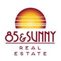 85 & Sunny Real Estate