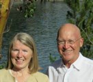 Bev & John Thompson Group