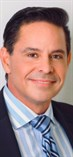 Edwin Francisco Rivera