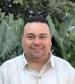 Gustavo Vazquez
