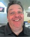 Rick Allen