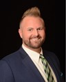 Mitchell Anderson, Realtor