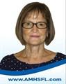Elaine Hudson