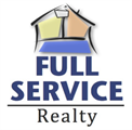 Full Service Realty
