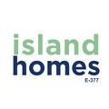 Island Homes LLC E-377