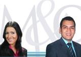 Miranda & Contreras Attorneys And Realtor