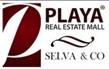 Playa Real Estate Mall