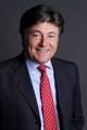 Giovanni Farinacci