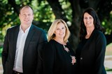 Joanne Brodersen Homes Group