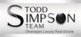 Todd Simpson Team