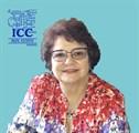 Mercedes Bohórquez Franco  Lic . 6978