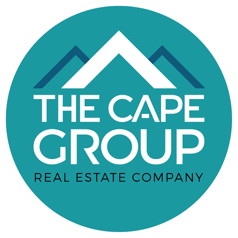 The Cape Group Real Estate
