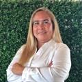 Betsaida Carpio - Asesora Inmobiliaria