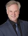 Darren Bostock