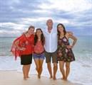TEAM  | Cedral Caribe - REALTORS®