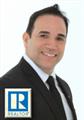 Eduardo Irizarry - President REALTOR® Lic. #8824
