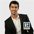 Edwin Yadiel Cordero Lic.  C-20722