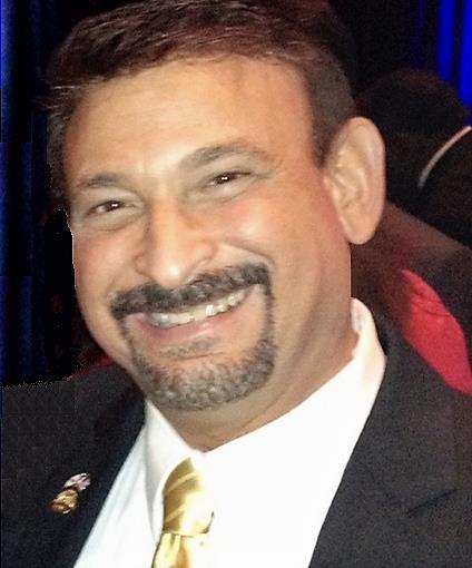 Jesse Acevedo