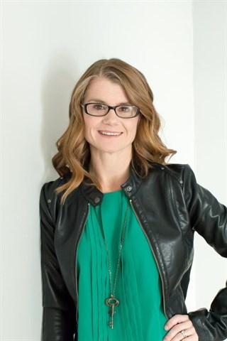 Lynne Miller