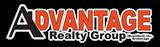Advantage Realty Group Brantford Inc., Brokerage