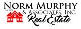 Norm Murphy & Associates, Inc.