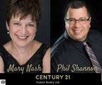 Mary & Phil REALTORS®