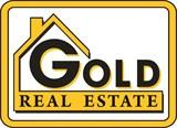 Gold Real Estate  Real Estate