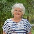 Lorraine Cole