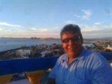 Julian Rios
