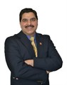 GARY SINGH  B.A (ECO), B.A (BUSINESS)  BROKER, RE/MAX EXCEL REALTY LTD.,