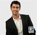 Edwin Yadiel Cordero REALTOR®  Lic.  C-20722