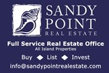 Sandy Point Real Estate