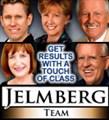 Jelmberg Team