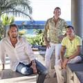Bravos Boyz San Juan