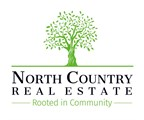 North Country Real Estate