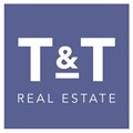 Trish and Tanis Real Estate Group