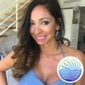 Marie Nicole Alvarez