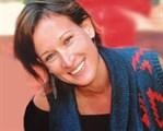 Leonor Zertuche