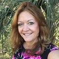 Cynthia Bentzen
