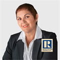 Myrna Narvaez REALTOR®  Lic. C-20581