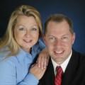 Dennis & Terri Neal