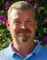 Rob Kinnon