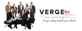 VRET  Verge Real Estate Team