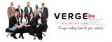 VRET  Verge Real Estate Team