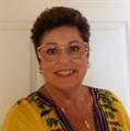 Lisa Morey