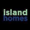 Island Homes LLC