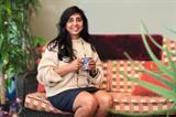 Sujatha Kumaraswami, CPA, CMA, CNE